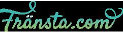 Fransta.com Logo